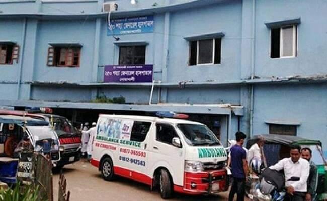 নোয়াখালীর কোম্পানিগঞ্জে স্পিরিট পান করে ৬জন নিহত