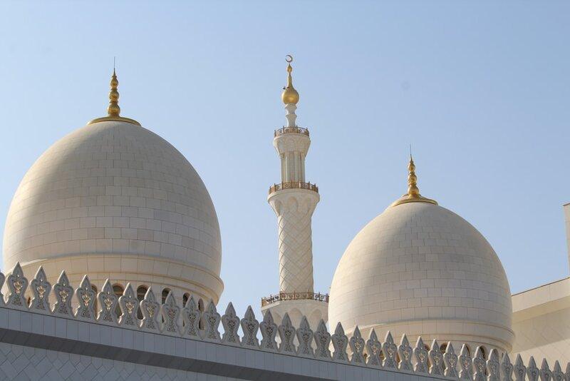 সৌদি আরবের সব মসজিদে নামাজ আদায় স্থগিত