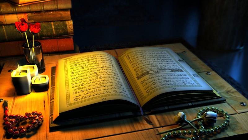 মুজিববর্ষে উপলক্ষে ১০০ কোরআন খতম করা হবে