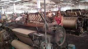 পাট শ্রমিকদের বকেয়া পরিশোধে ১১৬ কোটি টাকা বরাদ্দ