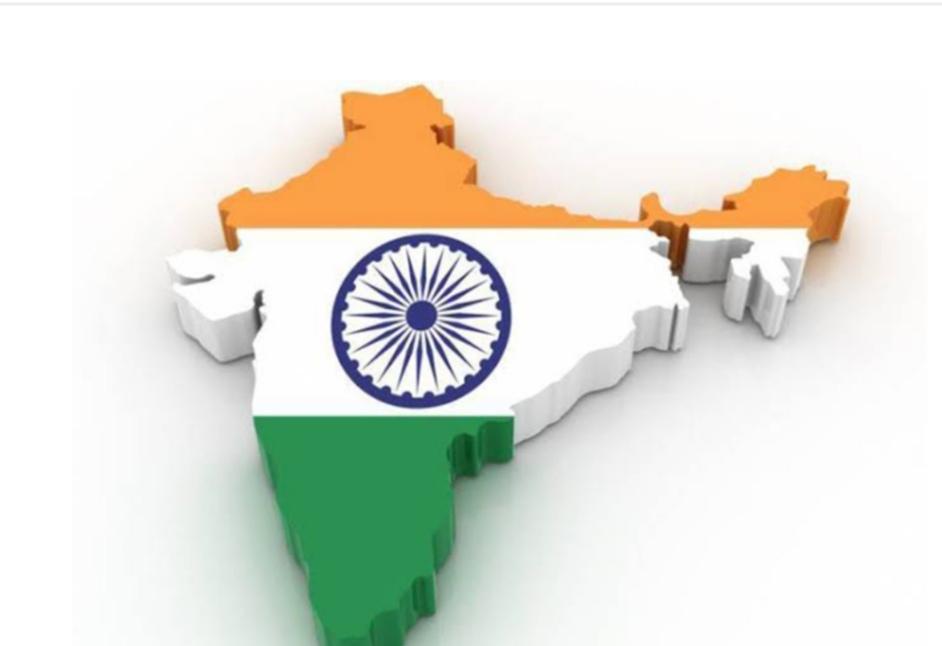 একদিনেই ভারতে করোনায় আক্রান্ত আট হাজার, মোট মৃত্যু পাঁচ হাজার