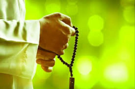 দুনিয়া ও আখিরাতের  কল্যাণে বিশেষ কিছু আমল