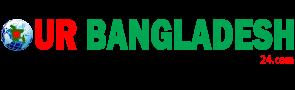 ourbangladesh24