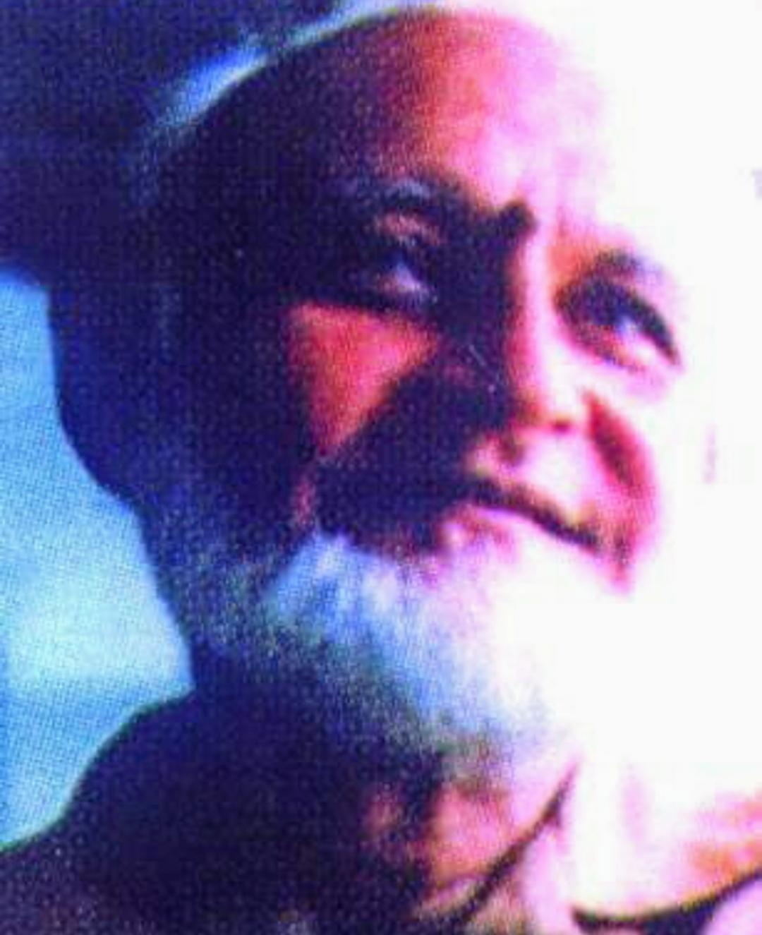 কথাসাহিত্যিক আবুল খায়ের মুসলেহউদ্দিনের ১৮তম মত্যুবার্ষিকী