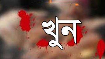 ভারতে 'জয় শ্রীরাম' না বলায় খুন
