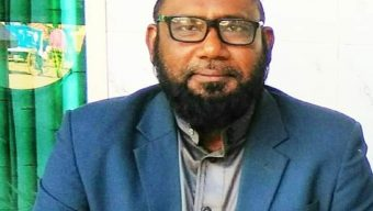 সরকার কেন ক্ষতিপূরণ দিতে চায় না? মাওলানা শামসুদ্দোহা তালুকদার