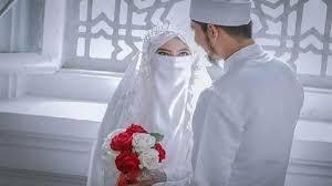 অতএব সতর্ক হোন: স্ত্রীর সাথে ভালো ব্যবহার করুন