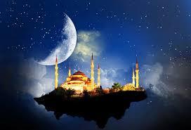 ইসলামে প্রতিবেশির অধিকার