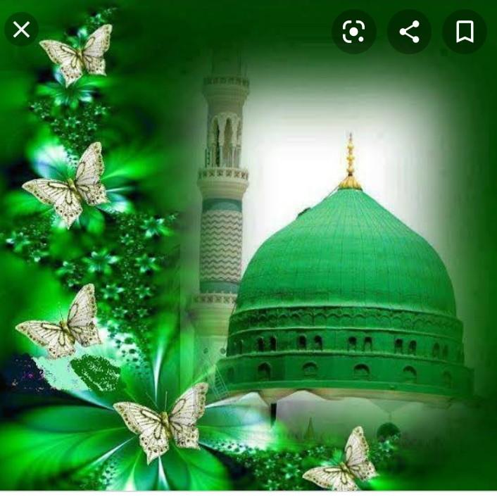 আধুনিক যুগে খাপ খাওয়াতে ইসলামে ব্যাপক সংস্কার প্রয়োজন